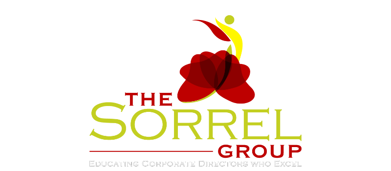 The Sorrel Group